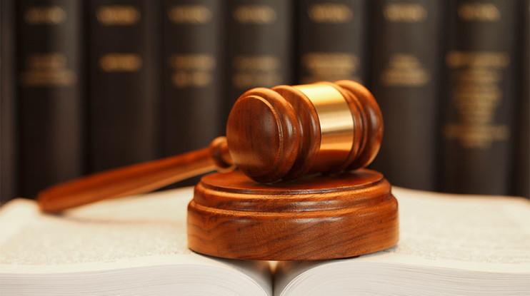 marital separation, divorce lawyer, family law