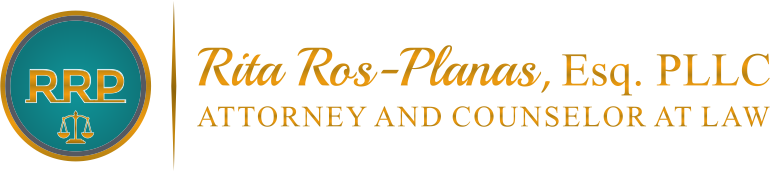 Rita Ros-Planas Law